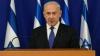 DECIZIE RADICALĂ! Ordinul dat de Benjamin Netanyahu care poate stârni un val de reacţii negative