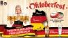 (P) Herrenhauser te invită în patria lui Oktoberfest