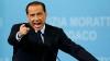 """Berlusconi, DECLARAŢII ACIDE despre lideri europeni: """"Este un cretin şi gelos pe bogăţia altora"""""""