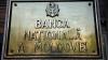 Ultima suflare! BNM retrage licenţele Băncii de Economii, Băncii Sociale şi ale Unibank