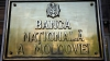 Banca Naţională a Moldovei: Începe a doua fază a investigației companiei Kroll