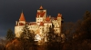 O regiune din România, PRIMA în topul zonelor din lume care merită să fie vizitate în 2016