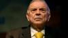 Jose Maria Marin va fi extrădat pentru a fi cercetat în cazul scandalului de corupţie de la FIFA