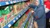 Ruşii vor mânca pâine mai scumpă. Autorităţile le explică partea pozitivă