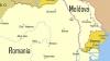 PLANURI SEPARATISTE! Se vrea UN NOU STAT în coastele Moldovei şi Ucrainei