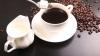 Cum puteţi avea mai multă energie fără a bea cafea? Trucuri simple care îţi vor fi de folos