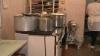 DEZASTRU la Bălţi. În ce bucătării se găteşte mâncarea pentru elevi (VIDEO)