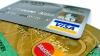 Cardurile bancare ale ACESTOR BĂNCI nu vor mai fi funcţionale. Care e termenul-limită