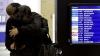 Toţi cei aflaţi la bordul avionului rusesc prăbuşit AU MURIT. Rudele sunt strivite de durere (VIDEO)