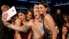 American Music Awards 2015: Trofeul pentru artistul anului ar putea fi obţinut de o femeie