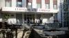 Curtea de Apel a decis: Şeful de la Exdrupo rămâne în arest