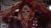 """Agitație electorală pentru Darth Vader. Un cunoscut personaj din """"Războiul Stelelor"""", ARESTAT la Odesa"""