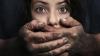 Pentru ce i-a făcut fiicei sale vitregi, un bărbat a fost condamnat la ANI GREI DE PUŞCĂRIE