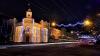 LA MULŢI ANI, CHIŞINĂU! Artiştii autohtoni au pregătit un program special dedicat Hramului Oraşului