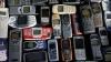 CURIOS! Care este cel mai bine vândut telefon mobil din toate timpurile