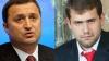 Avocat: Vlad Filat a depus o plângere penală împotriva lui Ilan Shor