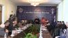 APELUL aleşilor locali din Rezina: Problemele ţării nu pot fi rezolvate DIN CORTURI
