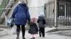 FRIG într-o grădiniţă din municipiul Chişinău: 180 de copii îngheaţă zi de zi