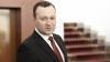 MOTIVAREA procurorului general prezentată Parlamentului pentru ridicarea imunităţii lui Vlad Filat