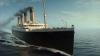IMPRESIONANT! Cum arată aisbergul care a scufundat Titanicul (FOTO)