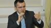 Dan Dungaciu: Republica Moldova îşi va continua parcursul european