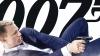 Daniel Craig nu mai vrea să fie în rolul lui James Bond. Află motivul şi cine i-ar putea lua locul