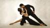 AUR pentru dansatorii moldoveni. Lupta aprigă s-a dat între 150 de cupluri