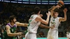 Real Madrid a suferit a doua înfrângere în Euroliga de baschet. Fenerbahce a triumfat