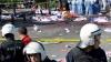 Un atacator sinucigaş de la Ankara, identificat! Legăturile pe care le are cu o grupare teroristă
