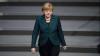 Angela Merkel spune DE CE ESTE NEVOIE pentru a pune capăt războiului din Siria