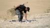 Descoperire MACABRĂ în nordul Irakului. Autorităţile nu ştiu când şi cine ar fi putut face asta