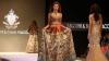 Săptămâna Designului din Dubai: Creatorii de modă îşi etalează ultimele invenţii