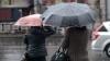 METEO 23 octombrie 2015: Ploile se întorc în Moldova în acest weekend