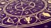 HOROSCOP 20 octombrie 2015: Astrele ATENŢIONEAZĂ nativii din Scorpion, Gemeni şi Leu