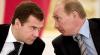 Rusia, în prag de DISPERARE? Casa Albă, despre O PROPUNERE a lui Putin cu privire la Medvedev