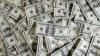 CAPTURĂ RECORD! 185.000 DE DOLARI au fost găsiţi într-o maşină din vama Palanca (FOTO/VIDEO)