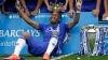 Didier Drogba scrie istorie pentru Montreal Impact în Major Soccer League