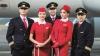(P) Air Moldova lansează oferta de toamnă cu prețuri începând de la 59 euro