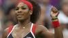 Anunţ surprinzător făcut de Serena Williams! Ce intenţie are americanca
