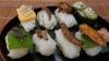 Studiu CONTROVERSAT! De ce trebuie să mănânci insecte în loc de carnea obişnuită