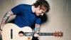 Moment emoţionant! Cântăreţul britanic Ed Sheeran şi-a lansat filmul vieţii sale
