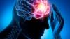 VESTE ÎMBUCURĂTOARE pentru copiii care suferă de epilepsie. Ce au decis autoritățile australiene