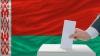 """Uniunea Europeană a avertizat că scrutinul prezidenţial din Belarus nu a fost """"nici liber, nici echitabil"""" și amenință cu sancțiuni"""