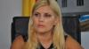 Se cere capul Elenei Udrea! DE CE procurorul șef al DNA cere ridicarea imunităţii deputatului român
