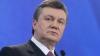 Viktor Ianukovici a dat Ucraina în judecată la CEDO pentru îndepărtarea sa de la putere în 2014