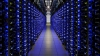 Achiziție record în tehnologie. DELL ar putea cumpăra compania EMC cu O SUMĂ FABULOASĂ