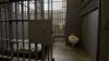 O ţară din Europa îşi închide opt penitenciare. Motivul e incredibil: din lipsă de deţinuţi