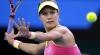 Scandal în tenisul mondial. Eugenie Bouchard cere despăgubiri de milioane de la Federaţia Americană de Tenis