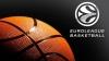 Euroliga de baschet: Barcelona, Lokomotiv şi ŢSKA au obţinut victorii în grupe