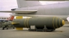 Pas GREŞIT sau CORECT? UE va ridica temporar sancțiunile contra Iranului în domeniul nuclear